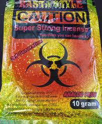 buy Orange Platinum Caution 10G