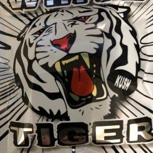 Buy White Tiger Incense