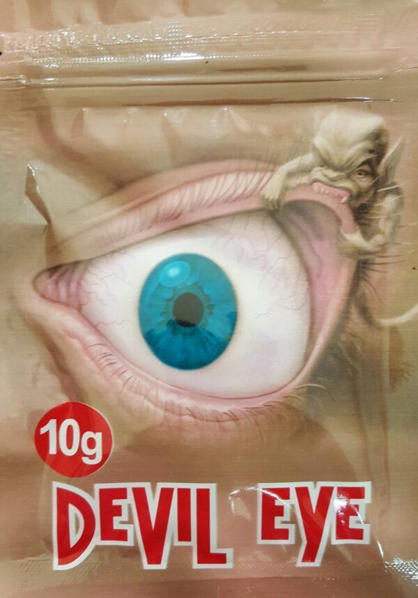Buy Devil Eye Strawberry Platinum online